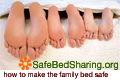 safebedsharing.org
